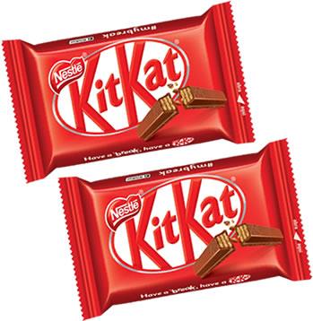 1874 2 Kit Kat