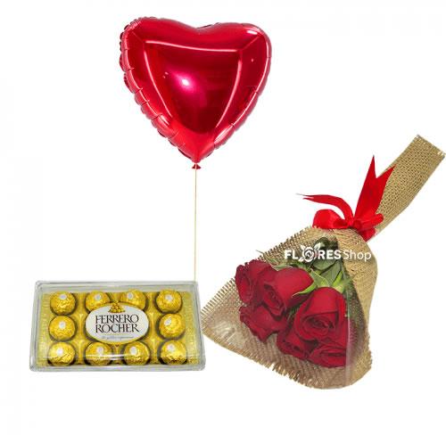 2129 Você é meu Amor