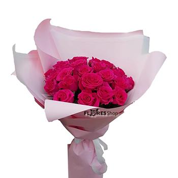 2767 Love Pink