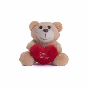 2822 Urso doce Encanto mini