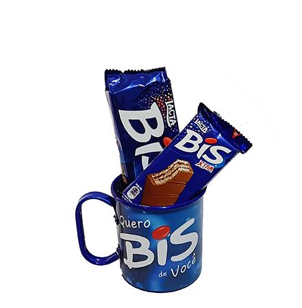 3920 Love Bis