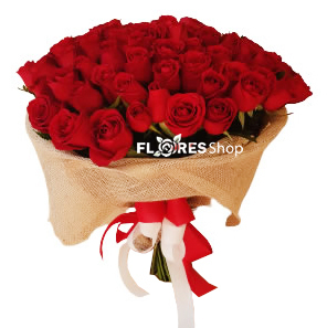 4668 Só rosas