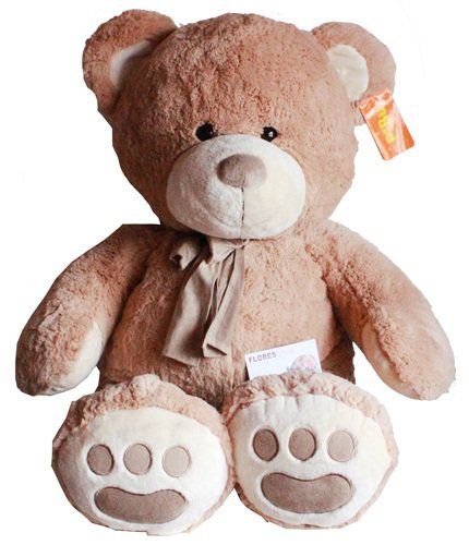 545 Big Bear