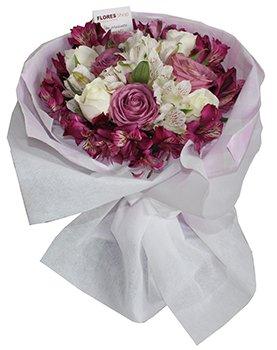 579 Encanto de Flores