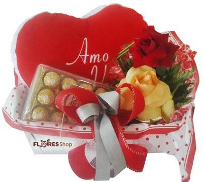 774 Só love
