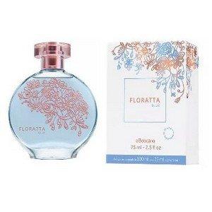 800 Floratta Blue